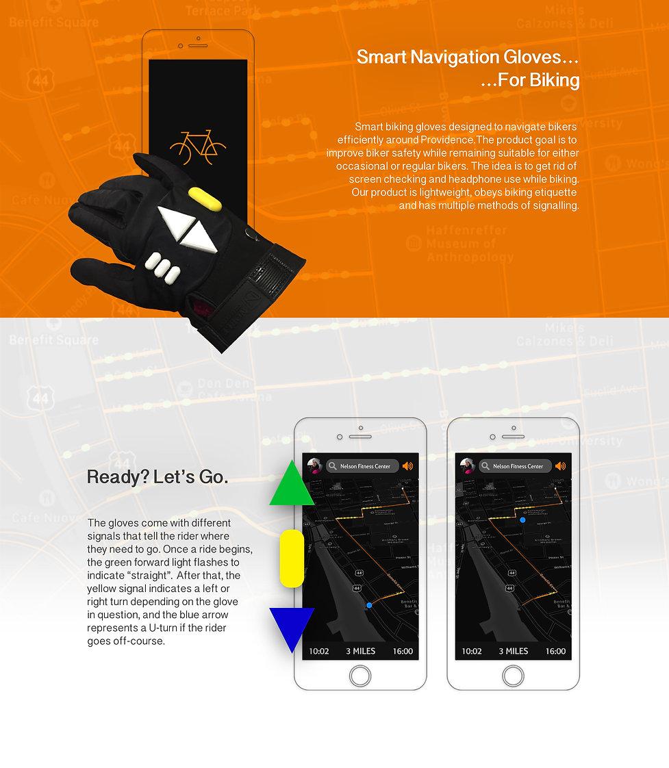 website post smart gloves-04.jpg