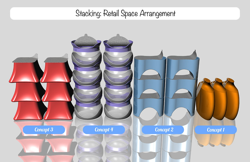 Stacking board-01.jpg