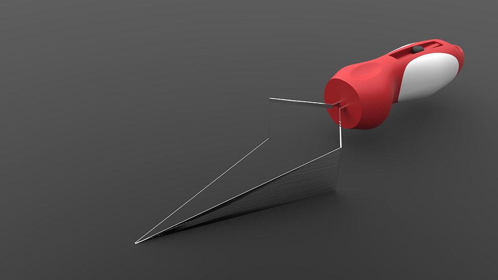 cutter render 5.jpg