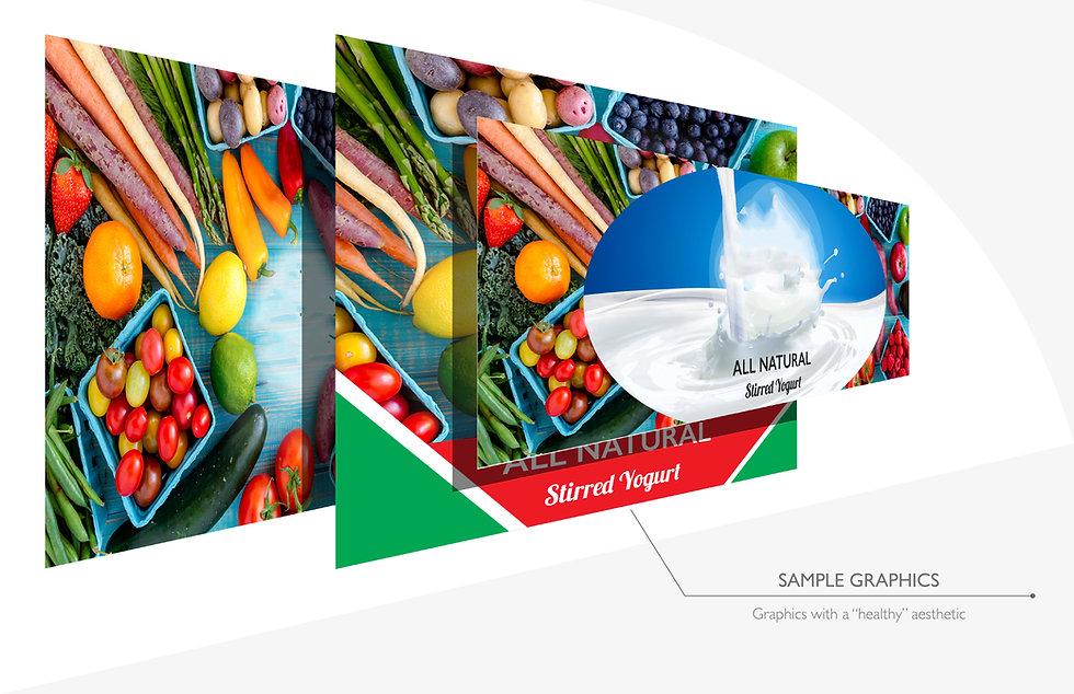 NDA sample graphics.jpg