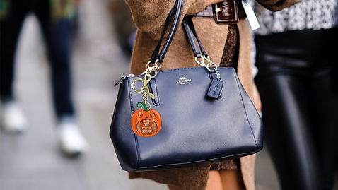 Coach website post-05.jpg
