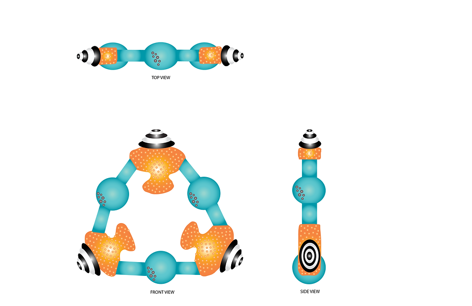 final orthographic color-01.png