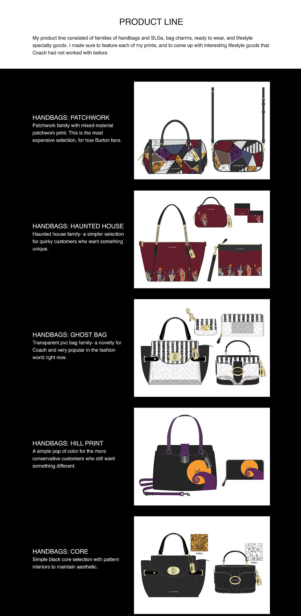 Coach website post-07.jpg