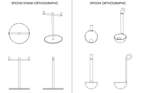 spoon and stand ortho-01.png