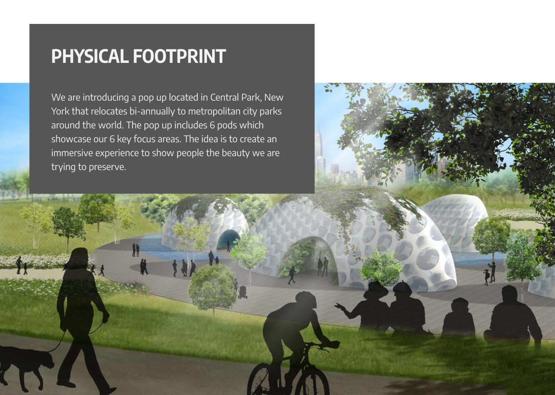 Physical Footprint.png