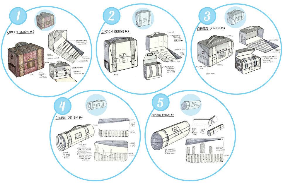 design stage 2-01.jpg
