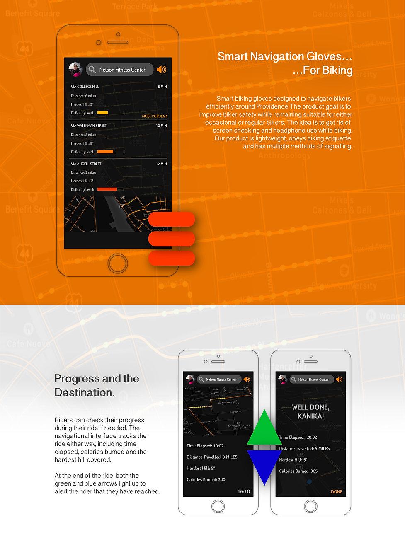website post smart gloves-05.jpg