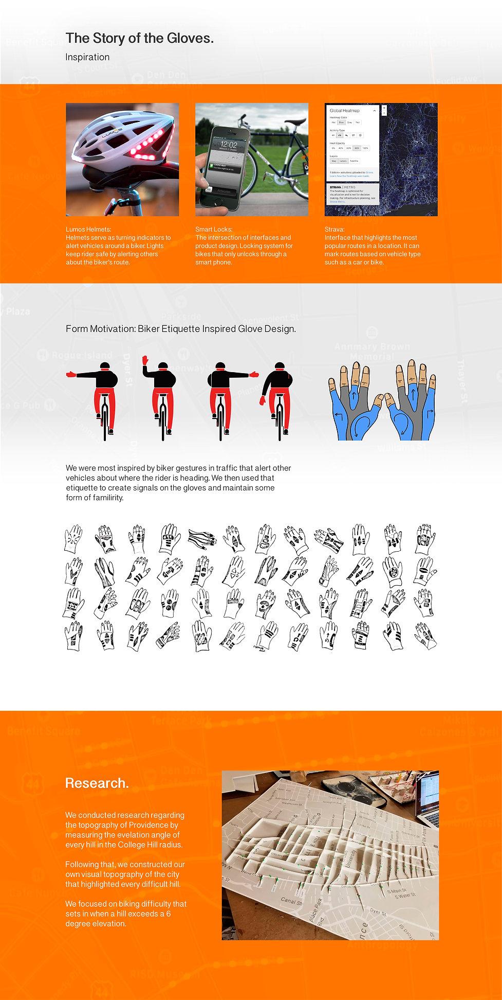 website post smart gloves-08.jpg