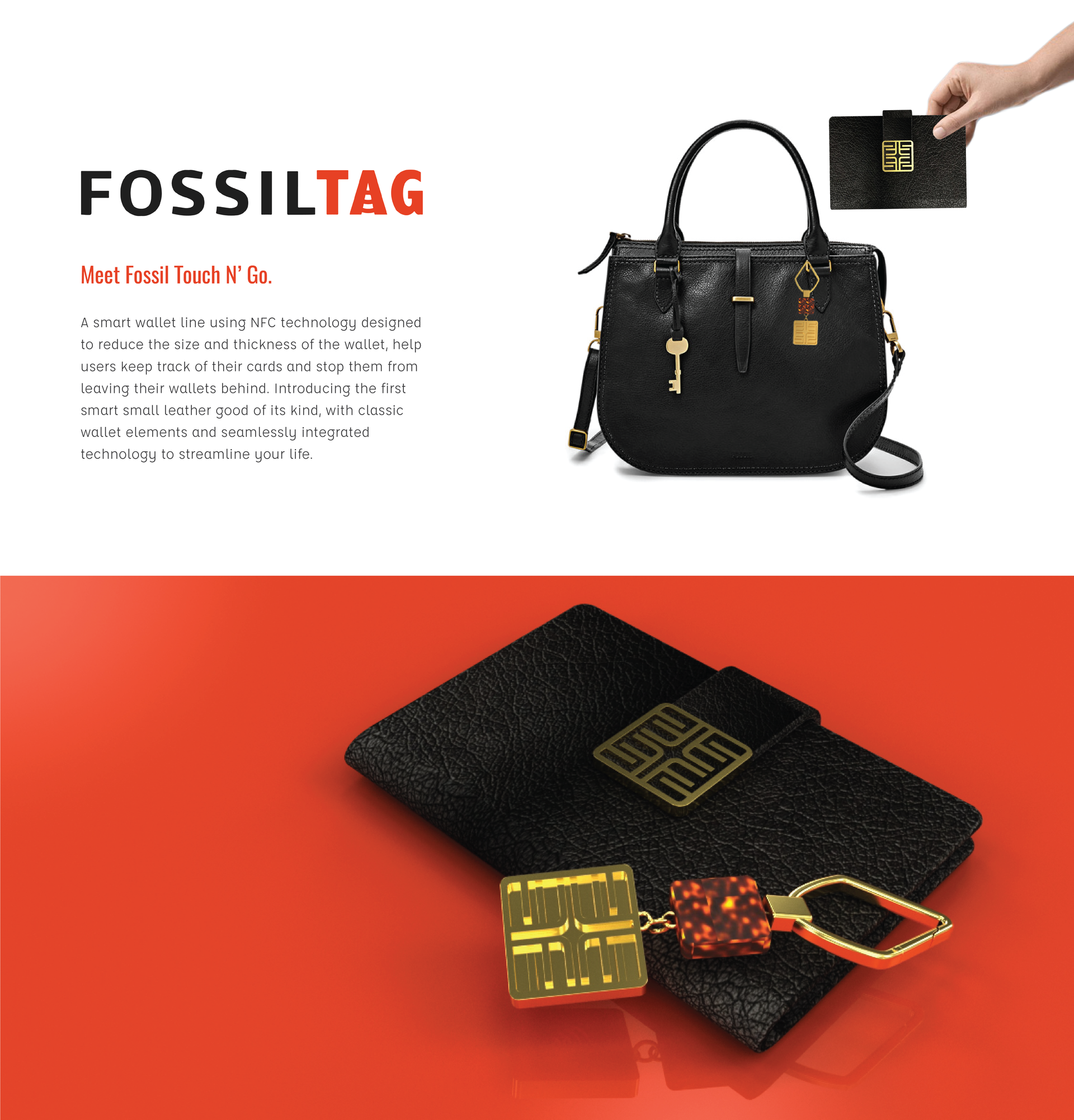 fossil tag boards-01.png