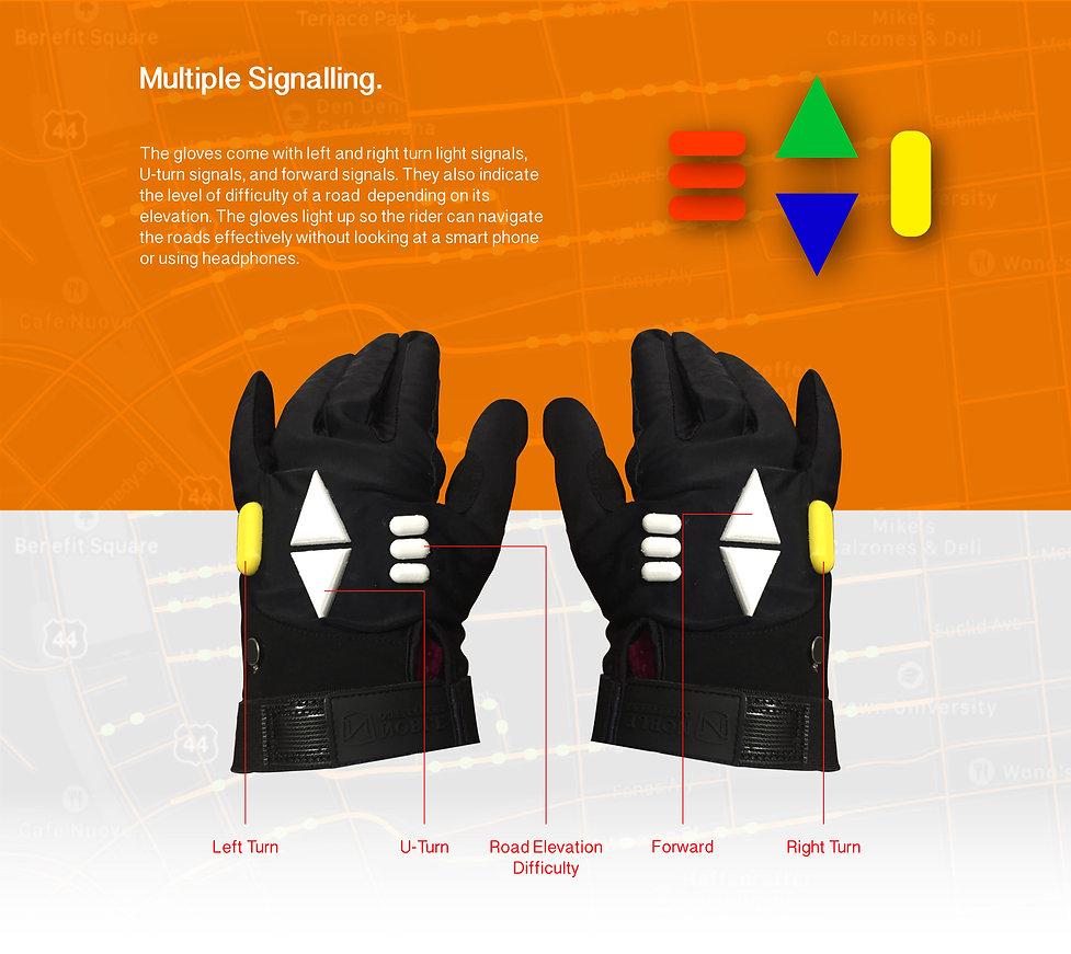 website post smart gloves-06.jpg