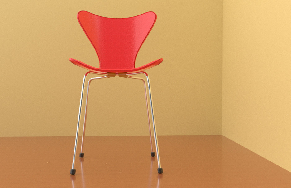 Ant chair render.jpg