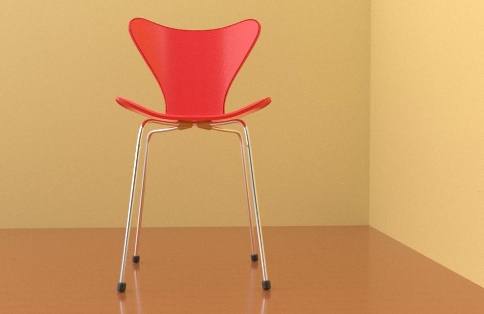 Ant chair render.jpg