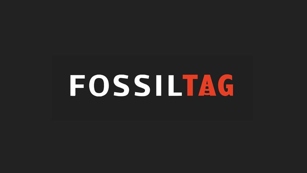 KanikaKumar_FossilTAG_Page_20.jpg