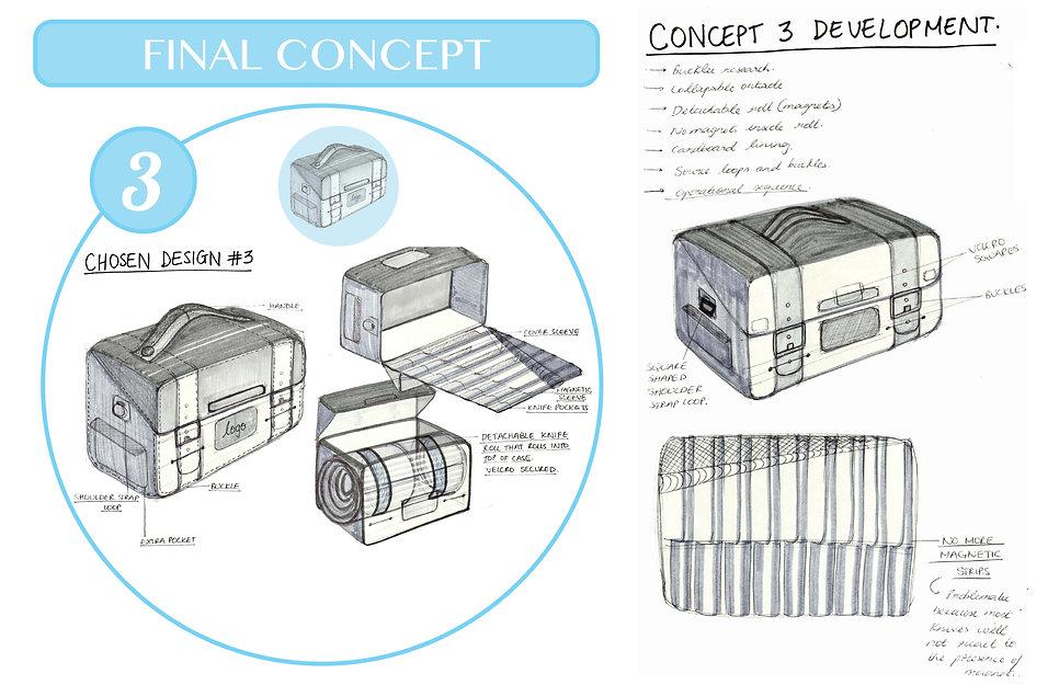 design stage 2-02.jpg