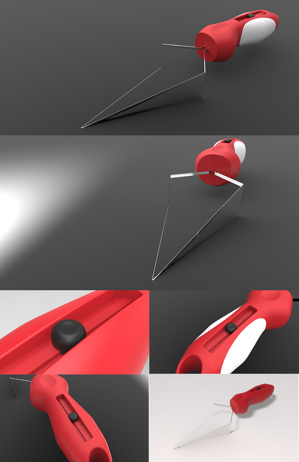 cutter new renders portfolio page-01.png