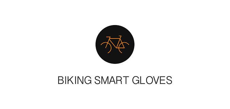 website post smart gloves-02.jpg