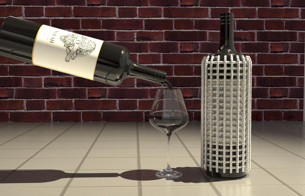 wine cozy.png
