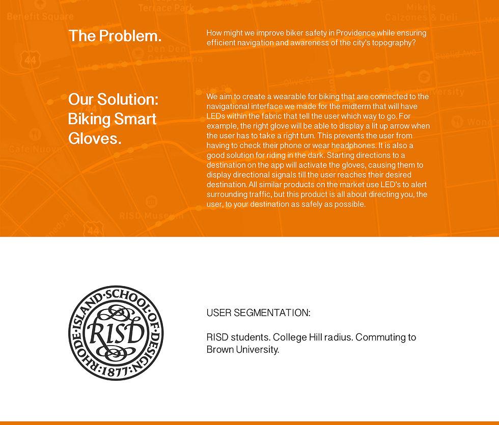website post smart gloves-03.jpg