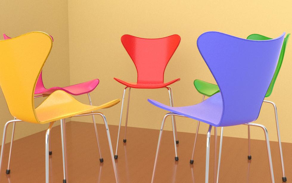 Ant chair render 2.jpg