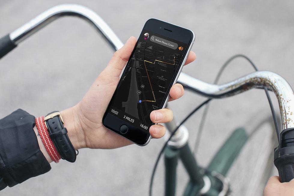 mockuuup-iphone6.jpg