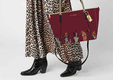 Coach website post-06.jpg