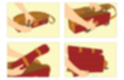 traces for knife roll-01 color.png