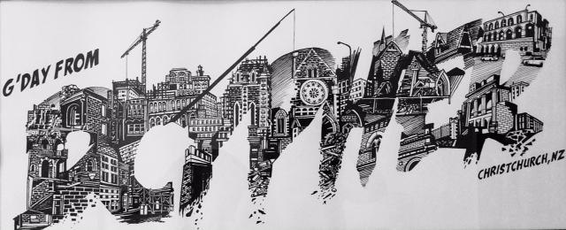 dcypher city.jpg