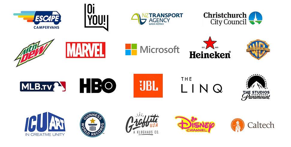 Client list XL streetmurals.jpg