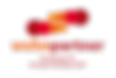 Wohnpartner_logo.png