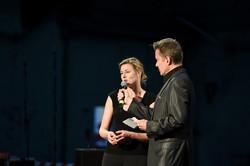 BIK2015_Eröffnung61_credit_LIFESPAN,_Foto_Rainer_Kriesch