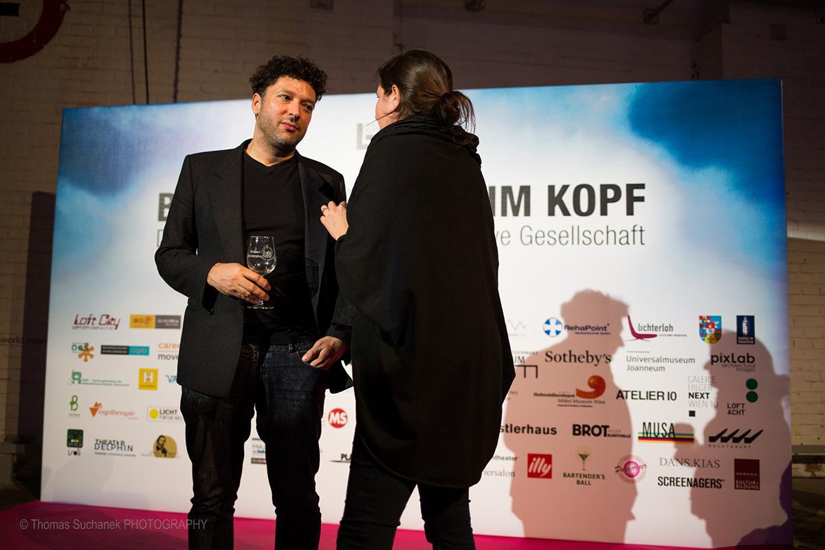 BIK2015_KunstNormalität67_credit_LIFESPAN,_Foto_Thomas_Suchanek