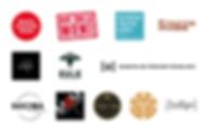 mailchimp_logos_gesammelt.png