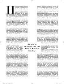 hofleitner_SF_1116_1.2.jpg