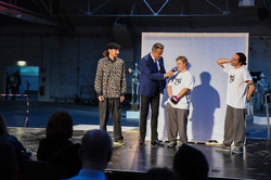 BIK2015_Abschlussveranstaltung56_credit LIFESPAN, Foto Rainer Kriesch