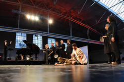 BIK2015_Abschlussveranstaltung48_credit LIFESPAN, Foto Rainer Kriesch