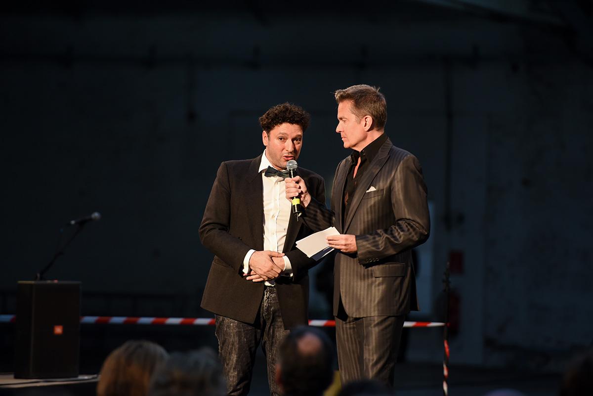 BIK2015_Eröffnung51_credit_LIFESPAN,_Foto_Rainer_Kriesch
