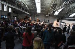 BIK2015_Eröffnung38_credit_LIFESPAN,_Foto_Rainer_Kriesch