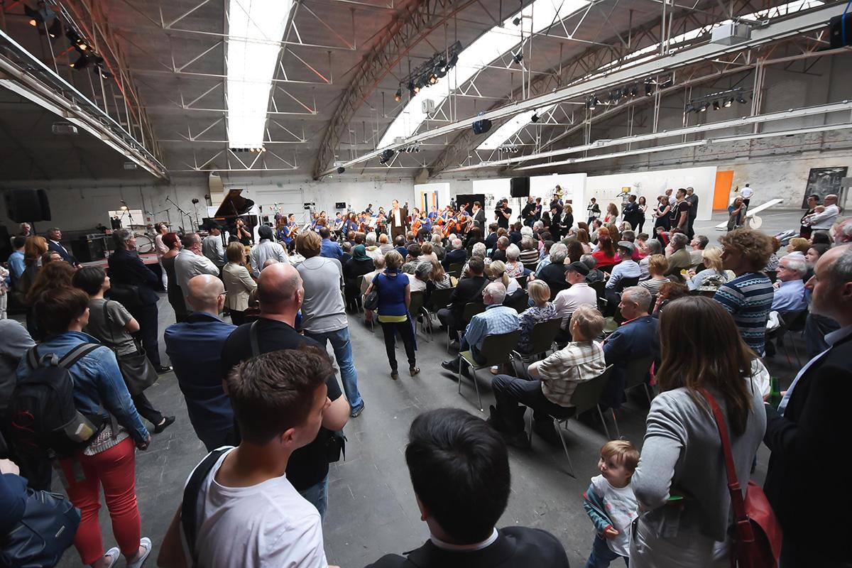 BIK2015_Abschlussveranstaltung06_credit LIFESPAN, Foto Rainer Kriesch