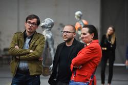 BIK2015_Abschlussveranstaltung28_credit LIFESPAN, Foto Rainer Kriesch