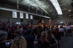 BIK2015_Eröffnung56_credit_LIFESPAN,_Foto_Rainer_Kriesch