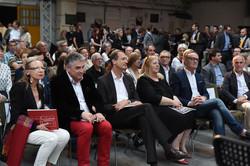 BIK2015_Abschlussveranstaltung20_credit LIFESPAN, Foto Rainer Kriesch