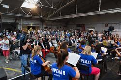 BIK2015_Abschlussveranstaltung03_credit LIFESPAN, Foto Rainer Kriesch