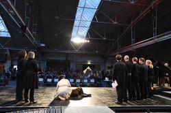 BIK2015_Abschlussveranstaltung49_credit LIFESPAN, Foto Rainer Kriesch