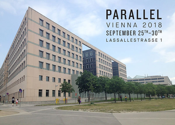 parallel-2018.jpg