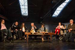 BIK2015_Inclusion94_credit LIFESPAN, Foto Julia Wertheimer