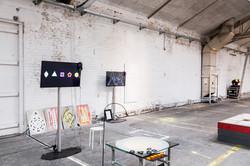 BIK2015_Ausstellung02_credit LIFESPAN, Foto Severin Wurnig