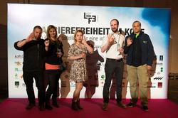 BIK2015_Abschlussveranstaltung20_credit LIFESPAN, Foto Julia Wertheimer