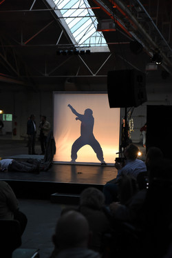 BIK2015_Abschlussveranstaltung54_credit LIFESPAN, Foto Rainer Kriesch