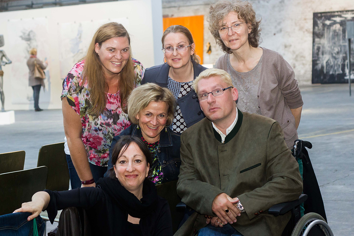 BIK2015_Inclusion58_credit LIFESPAN, Foto Julia Wertheimer