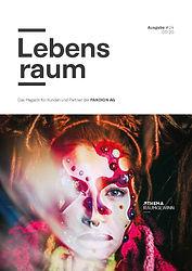 lebensraum_07-20_nurDeckblatt.jpg